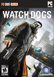 PC-Watch-Dogs